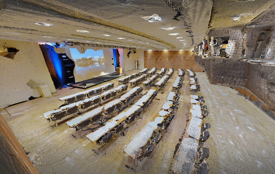 conference-room-point-cloud.png